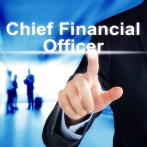 CFO - Chief Financial Office - ManoloQuesada.com