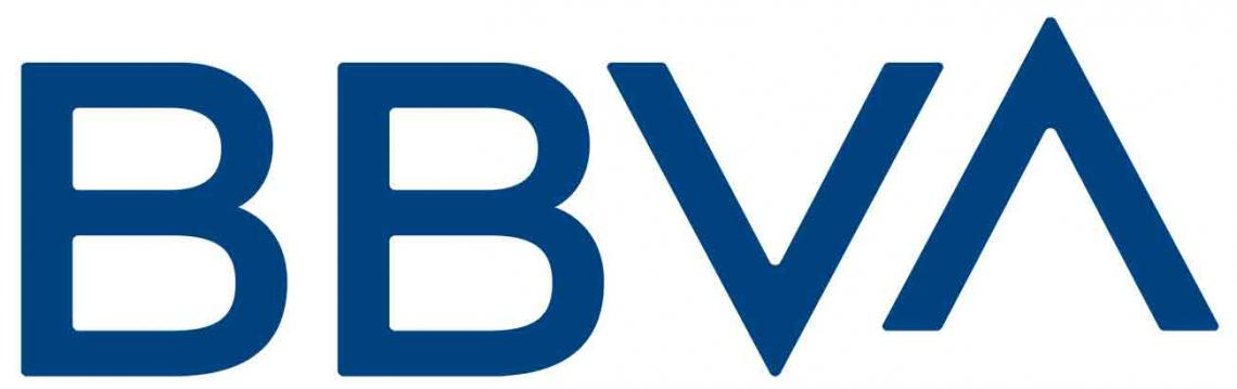 BBVA United Kingdom